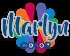 Marlyn Color, Publicidad Bogotá, Ricaurte, Sublimación, Estampado, Mugs, Gorras, Camisetas, Busos, Manillas